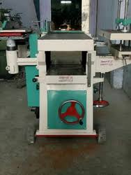 wood machinery manufacturers u0026 suppliers in india