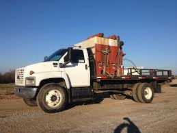Chevrolet Kodiak C7500 In Virginia For Sale ▷ Used Trucks On ... Truckdomeus Chevy Kodiak Trucks Pinterest 2009 Chevrolet Wildland Unit 4x4 Used Truck Details C8500 In Pennsylvania For Sale On 1982 Semi Truck Item 4350 Sold Decembe Florida Cars Buyllsearch Kodiak For Sale Brnc Price 8900 Year 1992 1996 Single Axle Dump By Arthur Trovei Commercial Lovely 2006 C4500 This Was An Kodiakc8500 United States 21105 1997 Flatbed 2000 Flatbed Youtube 46 Luxury Autostrach Kodiak C7500 Gasoline Fuel 12352