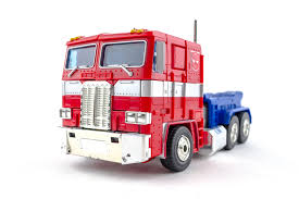 Optmus Prime (Hasbro MP-10) - Reflector @ TFW2005 Transformers Pez Dispenser Optimus Prime Truck Kescha66 Xt_mp10 Custom Truck_in Img_05 By Xeltecon On Generation 1 Living Among Us We Are All Nostalgic To Masterpiece 2012 Toys R Exclusive Edrias Realm Orion Pax Lego Transformers Lego Gallery Movie 2 3 4 5 Leader Class Truck Opmegs Of Times Chcses Blog Toy Review The Last Knight Premier Ra24 Buster Japanese 132 Metals Die Cast Hlights At The 2014 Midamerica Trucking Show Ritchie Bros Jual Transrobot Medium Size Di Lapak Yes Store