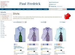 Paul Fredrick Discount Codes / Www.carrentals.com Paul Frederick Promo Code Recent Discounts Fredrick Menstyle Coupon By Gary Boben Issuu Deluxe Coupon 20 Off Business Checks Code Ezyspot Free Shipping Charleston Coupons White Shirts Last Minute Disney Cruise Deals Fredrick Shirts Rldm Smart Style 2018 Paytm Recharge Reddit Dress Shirt Promo Toffee Art 51 Off Codes For August 2019
