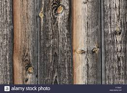 Old Barn Wood Wall Background Texture Stock Photo, Royalty Free ... Mortenson Cstruction Incporates 100yearold Barn Into New Old Wall Of Wooden Sheds Stock Image Image Backdrop 36177723 Barnwood Wall Decor Iron Blog Wood Farm Old Weathered Background Stock Cracked Red Paint On An Photo Royalty Free Fragment Of Beaufitul Barn From The Begning 20th Vine Climbing 812513 Johnson Restoration And Cversion Horizontal Red Board 427079443 Architects Paper Wallpaper 1 470423