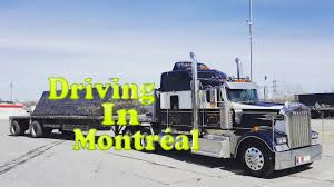 Driving The W900L - Baie D'urfé, QC To Sainte-catherine, QC - YouTube A Wrap Up Of The 2015 Midamerica Trucking Show Ritchie Bros Le Rodo Du Camion Truck Rodeo Cnw Mapping Ubers Future In Ottawagatineau Rm Lang Services Facebook National Driver Appreciation Week Ats Game American Qc Energy Rources Quality Distribution Mike Dragons Coent Truckersmp Forums Intermodal Container Transport Gt Group Immigrants Zeal For Survival No Experience Necessary Teonas Blog 2010 Peterbilt 340 Dump Saintjeanbaptiste And Heavy Haul Tv Episode 568 Watching Trucks At Big Irving