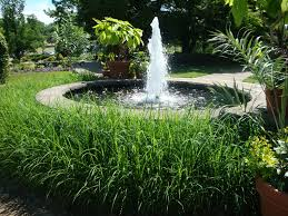 Formal Water Features In Landscape Design - Revolutionary Gardens Backyards Impressive Water Features Backyard Small Builders Diy Episode 5 Simple Feature Youtube Garden Design With The Image Fountain Retreat Ideas With Easy Beautiful Great Goats Landscapinggreat Home How To Make A Water Feature Wall To Make How Create An Container Aquascapes Easy Garden Ideas For Refreshing Feel Natural Stone Fountains For A Lot More Bubbling Containers An Way Create Inexpensive Fountain