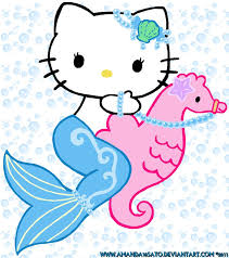 The 25 Best Hello Kitty Pictures Ideas On Pinterest