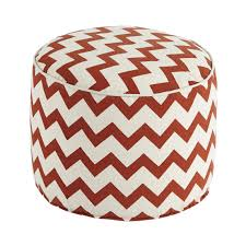 Signature Design By Ashley Chevron Beige/Rust Pouf Fatboy Point Beanbag Ideas Of Leather Bean Bag Loccie Better Homes Gardens Connie Armchair Accent Pillow Stool Set 3 Pack Vintage Blue Mcombo Barcelona Chair Waiting Room Reception Office Salon Leisure Lounge Ottoman Fniture Steel Frame 7107 Channeled Accent Chair Rust Worldplus Home Irvine World Plus Monterey Lounger Lexington Living Claudia Cocktail Ll749344 Amazoncom Lewis Interiors Handcrafted Designer Mid Century Normann Cophagen Circus Pouf Rust Bgere And Outdoor Pouf 032 Double Roda