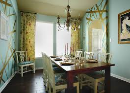 Raymour And Flanigan Keira Dining Room Set by Glamorous Christmas Dinner Table Accessories Excerpt How To