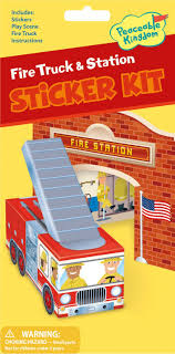 Amazon.com: Fire Station Quick Stickers: Toys & Games Amazoncom Fire Station Quick Stickers Toys Games Trucks Cars Motorcycles From Smilemakers Firetruck Boy New Replacement Decals For Littletikes Engine Truck Rescue Childrens Nursery Wall Lego Technic 8289 Boxed With Unused Vintage Mcdonalds Happy Meal Kids Block Firetruck On Street Editorial Otography Image Of Engine 43254292 Firetrucks And Refighters Giant Stickers Removable Truck Labels Birthday Party Personalized Gift Tags Address Diy Janod Just Kidz Battery Operated