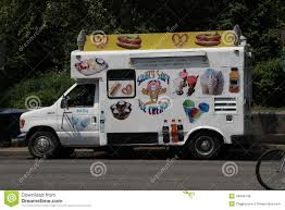 Shop On Wheels Fastfood And Ice Cream Editorial Stock Photo - Image ... 4 X Army Logo Vinyl Decal Sticker Laptop Tablet Truck Window Lift Kits Accsories Agricultural Equipment More Kay Dee Designs Usa Fiber Reactive Towel Kitchen Table Shop On Wheels Fastfood And Ice Cream Editorial Stock Photo Image Car Gear Stick Shift Knob Cabinet Drawer Pull Auto Kamaz In The Usa Rolling Cb Interview 4state Chrome Shop Custom Zwickau Top Rambler Automobile Kenosha Wisconsin Semausa05 Speedhunters High Quality Mobile Food Trailer For Frozen In Iowa 80 Truckstop Best Of Trucks
