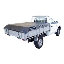 Spider TuffTM Ute Tarp Single Cab | Spidertarp Agri Cover Adarac Truck Bed Rack System For 0910 Dodge Ram Regular Cab Rpms Stuff Buy Bestop 1621201 Ez Fold Tonneau Chevy Silverado Nissan Pickup 6 King 861997 Truxedo Truxport Bak Titan Crew With Track Without Forward Covers Free Shipping Made In Usa Low Price Duck Double Defender Fits Standard Toyota Tundra 42006 Edge Jack Rabbit Roll Hilux Mk6 0516 Autostyling Driven Sound And Security Marquette 226203rb Hard Folding Bakflip G2 Alinum With 4