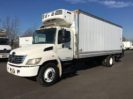 Box Trucks For Sale: Ford Box Trucks For Sale Nj Box Van Trucks For Sale Truck N Trailer Magazine Ford Powerstroke Diesel 73l For Sale Box Truck E450 Low Miles 35k 2008 Freightliner M2 Van 505724 Used Vans Uk Brown Isuzu Located In Toledo Oh Selling And Servicing The Death Of In Nj Box Trucks For Trucks In Trentonnj Mitsubishi Canter 3c 75 4 X 2 89 Toyota 1ton Uhaul Used Truck Sales Youtube 3d Vehicle Wrap Graphic Design Nynj Cars Tatruckscom 2000 Ud 1400 16