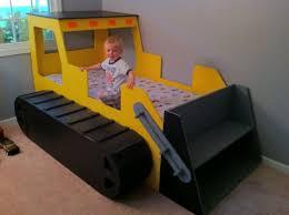 john deere tractor bunk beds for sale home design ideas