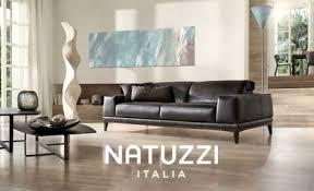 canap italiens natuzzi la référence en canapés cuir italiens