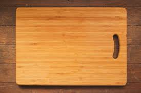 planche cuisine planche à découper conseil cuisine photo gratuite sur pixabay