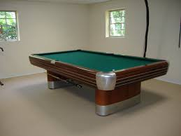 Craigslist Pool Table For Sale By Owner | Best Table Decoration 1970 Chevrolet Monte Carlo Classics For Sale On Autotrader 100 Craigslist Louisville Kitchen Cabinets 20 Best Apartments Redding California Used Trucks Cars And Suv Models 1968 Porsche 912 Classiccarscom Cc1058215 52 Best Motorcycles Images Pinterest Motorbikes Custom Bikes 033017 Auto Cnection Magazine By Issuu Car Buyer Scammed Out Of 9k After Replying To Ad Abc7com Celebrity Drive Glen Plake Historys Truck Night In America 1956 Ford F100 Project Hell Governmentgifted Gullwings Edition Bricklin Sv1 1965 Palm Springs Area Real Estate Listings The Desert Sun