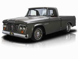 100 Antique Dodge Trucks Vintage Awesome Vintage 1954 1956 1 2 3 4