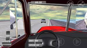 Big Truck Driver Simulator 3D 1.0.0 APK Download - Android Racing Games Amazoncom Scania Truck Driving Simulator The Game Download World 1033 Apk Obb Data File Mtrmarivaldotadeu Euro 2 Gps Mercedes Actros V2 Truckpol American Game By Scs Mac Free Legendary Limited Edition German Version Driver 3d Offroad 114 Android Skills Truck Ats Traveling Youtube 2018 App Ranking And Store Annie