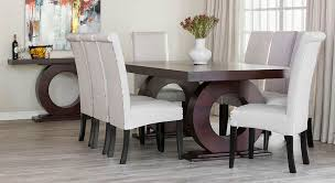 Knight Dining Suite And Server