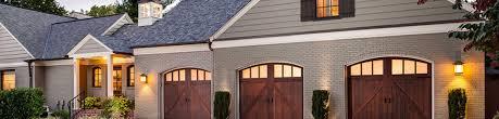 Midland Garage Doors Residential and mercial garage doors