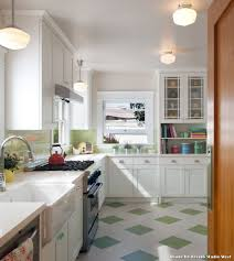 armstrong vinyl floor tiles gallery tile flooring design ideas