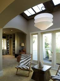 contemporary lighting tips for your living room