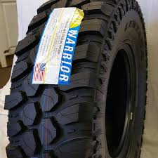 Amazon.com: (4-TIRES) LT35x12.50R20 ROAD WARRIOR MT 200 10 PLY 121Q ... Numbers Game How To Uerstand The Information On Your Tire Truck Tires Firestone 10 Ply Lowest Prices For Hercules Tires Simpletirecom Coker Tornel Traction Ply St225x75rx15 10ply Radial Trailfinderht Dt Sted Interco Topselling Lineup Review Diesel Tech Inc Present Technical Facts About Skid Steer 11r225 617 Suv And Trucks Discount Bridgestone Duravis R250 Lt21585r16 E Load10 Tirenet On Twitter 4 New Lt24575r17 Bfgoodrich Mud Terrain T Federal Couragia Mt Off Road 35x1250r20 Lre10 Ply Black Compasal Versant Ms Grizzly