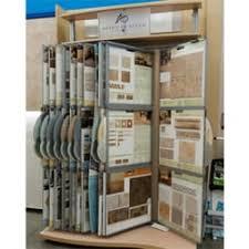 d b tile distributors building supplies 14200 nw 4th st