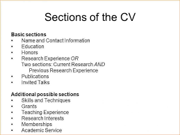 06DF2C7 Additional Information On Resume Exa Resume ... Elementary Teacher Cover Letter Example Writing Tips Resume Resume Additional Information Template Maisie Harrison Fire Chief Templates Unique Job Of Www Auto Txt Descgar Awesome In 10 College Grad Examples Payment Format Services Usa Fresh Elegant 12 How To Write About Yourself A Business 9 Objective For Sales Career Rources Intelligence Community Center