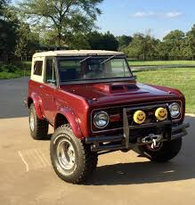 1969 Ford Bronco Classics For Sale - Classics On Autotrader Palm Springs Area Real Estate Listings The Desert Sun Flooddamaged Cars Are Coming To Market Heres How Avoid Them Orioles Catcher Caleb Joseph Finds Kindred Spirit In His 700 Spring How I Bought An 74 Alfa Romeo Gtv Drove 1700 Miles Home And 2016 Toyota Tundra Diesel 20 New Car Reviews Models Golf Legends Stolen 14000 Cart Winds Up On Craigslist Kesq 1985 Cadillac For Sale Craigslist Youtube Ed Morse Delray Beach Serving West Coral Roger Dean Chevrolet Cape Is Your Used Harley Davidson Street Bob Motorcycles As Seen Phx Cars Trucks By Owner