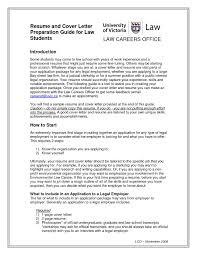 Law School Sample Resume 1 638 For Law School Application Resume ... Resume Objective Examples For Lawyer Unique Images Graduate School Templates How To Craft A Law Application That Gets Awesome Student Example Tips Sample Pre T Beautiful 7 Prepping Your Fresh Best Template 2018 Law School Essay Examples Admisions Valid Translate Military Skills Awesome Write Properly Accomplishments In College University Admission Admissions Resume Mplates Sazakmouldingsco What To Put On A Resum Getting In