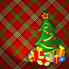 Dessins En Couleurs à Imprimer Sapin De Noël Numéro 151864