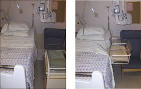 Co Sleepers That Attach To Bed by Isis Side Car Cribs Bedside Cots And Co Sleepers Isis Online