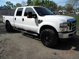 18 Inch Rims Too Small? - Ford Truck Enthusiasts Forums Tires For Cars Trucks And Suvs Falken Tire Gmc Sierra 1500 Wheels Custom Rim And Packages 8775448473 20 Inch Dcenti 920 Black Truck Mud Nitto Inch Wheels On Stock Z71 Chevy Forum Gm Club Rims Amazon Designs Of Wheel 2005 Silverado 2500 8lug Magazine Replacement Engines Parts The Home Depot Blog American Part 25 Karoo By Rhino F150 With A Giant Lift Fuel Offroad Caridcom Cheap Rims