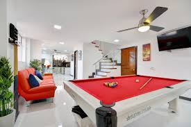 100 Bachelor Apartments Go To Medellin Rent An Apartment In Medellin