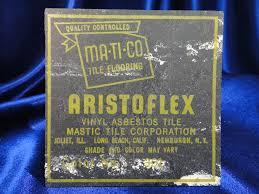 12x12 Vinyl Floor Tiles Asbestos by Asbestorama U0027s Most Interesting Flickr Photos Picssr