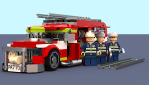 LEGO Ideas - Product Ideas - Fire Department Of District Hot Rod Town What I Do With Legos Build Realistic Custom Fire 131634835 Lego Old Fire Truck Moc Building Itructions Youtube 3 Custom Lego Engine Midmount Ladder And City 60112 Le Grand Camion De Pompiers Pinterest Archives The Brothers Brick Modern Firestation Town Eurobricks Forums Community Blog Home Car 30221 City Station 60110 Skyline Review 60132 Service Bricks And Figures Kazi 8051