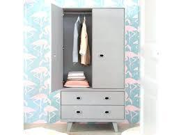 colonne chambre armoire colonne chambre armoire meuble colonne pour chambre