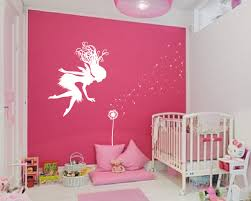 Fathead Baby Wall Decor by Wall Peel And Stick Wall Decals Dandelion Wall Decal Fatheads
