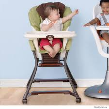 Baby High Chair Furniture | Retailadvisor Top 10 Best High Chairs For Babies Toddlers Heavycom The Peanut Gallery Hauck Highchair Sitn Relax 2019 Giraffe Buy At Kidsroom Living Baby Chair Feeding Chicco Polly Magic 91 Mirage By Fisherprice Zen Collection Ptradestorecom Goplus Adjustable Infant Toddler Booster Direct Ademain 3 In 1 Fisherprice Space Saver Kids Amazoncom Seat Cocoon Swanky How To Choose The Parents