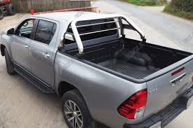 NEW 2016+ Toyota Hilux Roll Bar Stainless Steel - Fits With ... Cheyne Shades Canvas Ute Pet Shade Covers Fitted To Sports Installed Bat Roll Bar On My Isuzu Vcross Teambhp Iacc2627bb Black Single Hoop Sports Roll Bar For Dmax Hard Lid Fiberglass Single Action With Double Cab Link Ram Rebel Forum At Wwwaccsories4x4com Toyota Hilux Revo 2016 Oem The Suburbalanche Is Now The Suburbalander I Just Built 1997 Ford F150 Regular Cab Short Bed Flare Side V8 Engine Nissan Np300 Can Auto Accessory Centre Pics Of Truck Bars Community