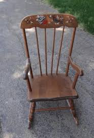 Find More Child's Rocking Chair~music Box Attached~design Painted Up ... A Yorkshire Green Painted Windsor Chair Late 18thearly 19th 19th Century Brown Painted Windsor Rocking Chair For Sale At 1stdibs 490040 Sellingantiquescouk Blackpainted Continuousarm Number Maine Rocker Early C Ash And Poplar With Mid Swedish Wakelin Linfield Rocking Chair White Midcentury Ercol Elm Childs Painted In Teal Antique Folk Finish Line 6 Legged A9502c La140258 Spray Find It Make Love