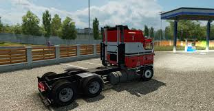 Kenworth K100 For 1.26 - Mod For European Truck Simulator - Kennworth 2019 Bb 83x22 Equipment Tilt Tbct2216et Rondo Trailer Portland Is Towing Caravans Of Rvs Off The Streets Heres What Its Cm Tm Deluxe Truck Bed Youtube Parts And Sycamore Il Snoway Revolution Snow Plow Sold By Plows Old Sb Beds For Sale Steel Frame Barclays Svarstymus Atleisti Darbuotojus Sureagavo Kiti Kenworth K100 Ets2 Mod Ets 2 Altoona Auto Auction Speeding Freight Semi With Made In Turkey Caption On The Ats Version 15x American Simulator