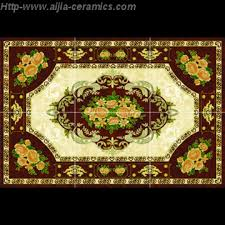 h1218 1 china competive price high quality carpet tile golden