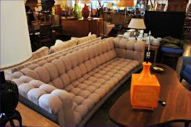 Furniture Fabulous Wolf Furniture Outlet Cedarburg Furniture