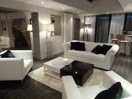 deco m6 chambre imposing peinture deco m6 fr on decoration d interieur moderne