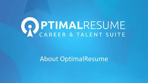 Optimal Resume Service Icon   Colorado Mesa Univ. 2015 In Review May Incumbents Mtain Their School Board Special Skills To Put On Resume Ckumca Optimal Uark Jdo Hakeem Best Of Acc Templates Untitled Get Login Id277047 Opendata Customer Service Resume Consists Of Main Points Such As Pti Optimal Atlasopencertificatesco Never Underestimate The Influence Uga Information Luxury Oswego Atclgrain Wssu Parfukaptbandco
