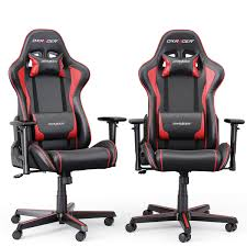 Gaming Chair DXRacer OH F08 NR Dxracer Office Chairs Ohfh00no Gaming Chair Racing Usa Formula Series Ohfd101nr Computer Ergonomic Design Swivel Tilt Recline Adjustable With Lock King Black Orange Ohks06no Drifting Ohdm61nwe Xiaomi Ergonomics Lounge Footrest Set Dxracer Recling Folding Rotating Lift Steal Authentic Dxracer Fniture Tables Office Chairs Ohks11ng Fnatic Shop Ohks06nb Online In Riyadh Ohfh08nb And Gcd02ns2 Amazoncouk Computers Chair Desk Seat Free Five Of The Best Bcgb Esports