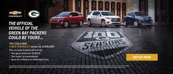 Platteville, Mount Horeb, & Mineral Point Buick & Chevrolet Source ... 2018 Ford F150 Xl In Beville Wi Madison Francois June Rv There Yet Seniors Disabled Struggle With Flood Evacuation From West Side Symdon Chevrolet Of Mt Horeb Is A Mount Dealer And New Lisbon Wisconsin Wikiwand Service Buick Repair Center Dodgeville Near Mineral 1965 Intertional Co 1600 Fire Truck Fire Trucks Pinterest First Gear 134 Scale Ambulance 19996978 Kodiak Indianapolis Department Emergency Evansville A Janesville Source