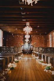 Navy Barn Wedding Reception Ideas Romantic Ceremony Photo By Sloan Photographers