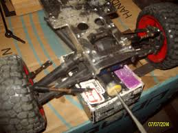 Trophy Truck Build. - Page 2 Baja 1000 Hammer Class Winner Casey Currie And The Trophy Jeep Xcs Custom Solid Axle Truck Build Thread Page 23 Building A Oneoff Luxury Prunner From Ground Up Who Drives 10 Most Badass Trucks Ram Minotaur Offroad Truck Review Rolling Through Allnew Brenthel Finishes 18 Built Rc Tech Forums 28 Remote Photos Youtube Rc Kit Best Resource