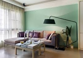 Best Living Room Paint Colors 2016 by Living Room Appealing Best Paint For Living Room Ideas Wall Paint